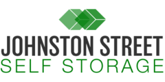 Johnston Street Self Storage